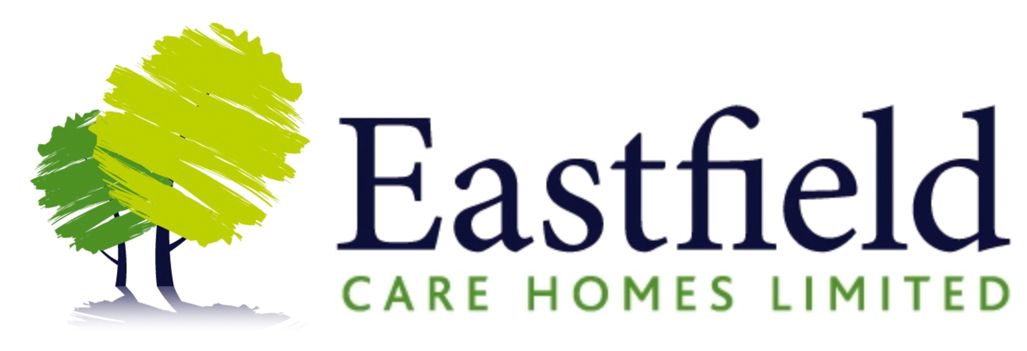 Eastfield Care Homes